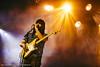 Khruangbin 10 (daMusic.be) Tags: bks18 bestkeptsecret khruangbin concert hilvarenbeek noordbrabant netherlands nl