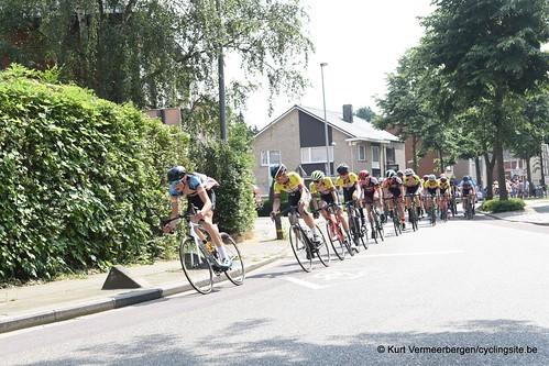 Morkhoven (292)