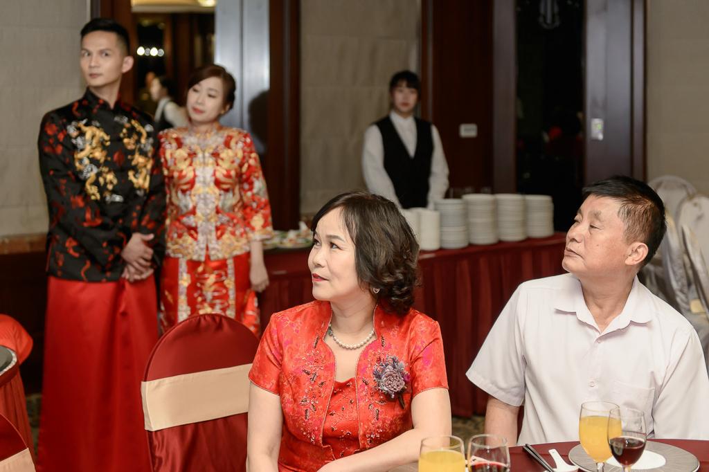 台北婚攝, 婚攝, 婚攝小勇, 推薦婚攝, 新竹煙波, 新秘vivian, 新莊典華, 煙波婚宴, 煙波婚攝-046