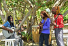DSC_4538 (Heidi Zech Photography) Tags: jamaica reggae music goldeneye liveband livemusicphotography rasta dreadlocks