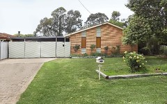 118 Moss Ave, Narromine NSW