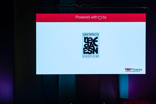 TEDxVicenza_2018_82__1D_4238