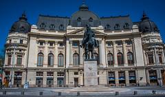 2018 - Romania - Bucharest - Biblioteca Centrală Universitară (Ted's photos - For Me & You) Tags: 2018 bucharest nikon nikond750 nikonfx romania tedmcgrath tedsphotos vignetting bibliotecacentralăuniversitară bucurestibibliotecacentralăuniversitară bibliotecacentralăuniversitarăbucuresti bucharestbibliotecacentralăuniversitară bibliotecacentralăuniversitarăbucharest caroli building centraluniversitylibrary bucharestcentraluniversitylibrary centraluniversitylibrarybucharest bucuresticentraluniversitylibrary centraluniversitylibrarybucuresti centraluniversitylibrarycaroli bucuresti