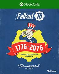 Fallout-76-130618-005