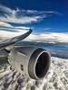 Norwegian 787 Dreamliner (Ron Raffety) Tags: 787 dreamliner nor norwegian air shuttle norwegianair787 norwegianairshuttle transatlanticflight