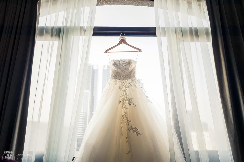 婚禮紀錄-維多利亞-婚攝小朱爸_0003