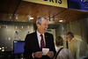 Governor Phil Murphy places his first two bets at the Borgata Casino during the first day of sports betting in New Jersey on Thursday, June 14, 2018. Edwin J. Torres/Governor's Office. (GovPhilMurphy) Tags: sportsbetting sports bet gamble borgata monmouth casino
