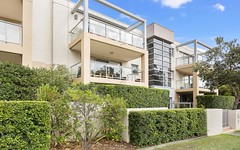 12/18-20 Banksia St, Dee Why NSW
