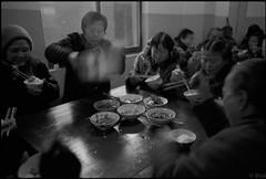 2009.12.28.[17] Zhejiang Wuhang Yuhuang Temple Lunar November 13 Land Festival 浙江 五杭镇十一月十三禹皇庙土主节-18 (8hai - photography) Tags: 2009122817 zhejiang wuhang yuhuang temple lunar november 13 land festival 浙江 五杭镇十一月十三禹皇庙土主节 yang hui bahai
