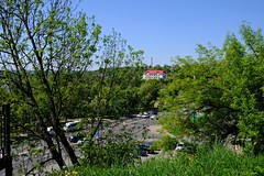 ATR20180511-1212_0790 (Alexey Trenikhin) Tags: mogilev city stockcategories cityscapes 180550mmf2840