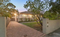 121 Fleetwood Crescent, Frankston South VIC