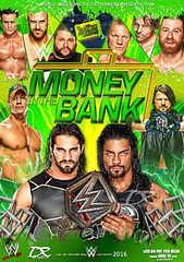 WWE Money in The Bank 2018 PPV HDTV 700Mb 480p 17 June 2018 (ismailsourov) Tags: wwe money the bank 2018 ppv hdtv 700mb 480p 17 june httpwwwmovie4tagga201806wwemoneyinbank2018ppvhdtv700mbhtmlgenre wrestling sport entertainmentreleasedate 17062018airdate 16062018language englishvideo quality 480pfilm story was professional payperview event network produced by for their raw smackdown brands it took place allstate arena chicago suburb rosemont illinois|| free download full movie via single links ||torrent linkdownload linkshttpsmyimgbidimages20180618wwemoneyinthebank2018ppvhdtv700mb480p17june2018jpg