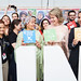 amina-j-mohammed-with-hm-queen-mathilde-sdg-stand-edd18-2
