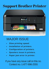 Brother Printer Support Number (ranchho.smith001) Tags: brother printer tech support phone number