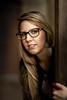 portrait (Irena Rihova) Tags: portrait portraiture woman girl young lady hair blonde nautural light