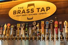 DSC01678 (_bazookatooth) Tags: sonya7rii sony a7rii rock hill rockhillsc southcarolina riverwalk brasstap thebrasstap beer restaurant bar