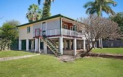 3 Thompson Avenue, St Marys NSW