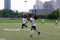 """2018-tdddf-football-camp (138) • <a style=""""font-size:0.8em;"""" href=""""http://www.flickr.com/photos/158886553@N02/40615578060/"""" target=""""_blank"""">View on Flickr</a>"""