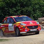 "Iseum Rallye 2018 Tim Gábor <a style=""margin-left:10px; font-size:0.8em;"" href=""http://www.flickr.com/photos/90716636@N05/40643687070/"" target=""_blank"">@flickr</a>"