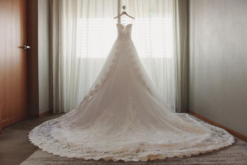 芙洛麗婚宴,芙洛麗婚攝,芙洛麗,新祕靜怡,芙洛麗8樓宴會廳,婚禮主持NINA,MSC_0001