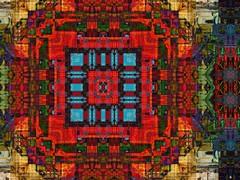 mani-540 (Pierre-Plante) Tags: art digital abstract manipulation painting