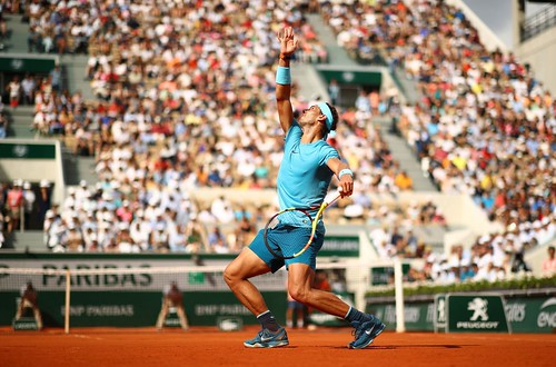 rafael-nadal-vs-guido-pella-2018-rolnd-garros-second-round-photo-9