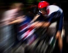 Sir Bradley Wiggins (petermckay1) Tags: england uk sport olympics sirbradleywiggins elements