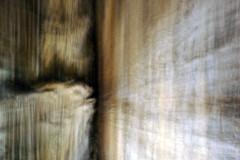 a16 (gormjarl) Tags: computerdesign digitalart digitaldesign design computer digitalabstractsurrealismgraphicdesign graphicart psychoactivartz zonepatcher newmediaforms photomanipulation photoartwork manipulated manipulatedimages manipulatedphoto modernart modernartist contemporaryartist digitalartwork digitalarts surrealistic surrealartist moderndigitalart surrealdigitalart abstractcontemporary contemporaryabstract contemporaryabstractartist contemporarysurrealism contemporarydigitalartist contemporarydigitalart modernsurrealism photograph picture photobasedart photoprocessing photomorphing hallucinatoryrealism fractal fractalart fractaldesign 3dart 3dfractals digitalfiles computerartcomputerdesign 3dfractalgraphicart psychoactivartzstudio digitalabstract 3ddigitalimages mathbasedart fantasy abstractsurrealism surrealistartist digitalartimages abstractartists abstractwallart abstractexpressionism abstractartist contemporaryabstractart abstractartwork abstractsurrealist modernabstractart abstractart surrealism representationalart technoshamanic technoshamanism futuristart lysergicfolkart lysergicabstractart architecture