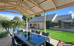 1B Gulfview Avenue, St Georges SA