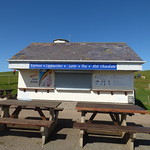 The Summit Complex - Great Orme Country Park - kiosk thumbnail