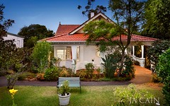 84 Brisbane Water Drive, Koolewong NSW