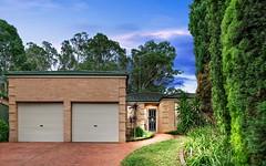 9 Gunara Terrace, Glenmore Park NSW