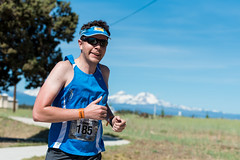 BendBeerChase2018-62 (Cascade Relays) Tags: 2018 bend bendbeerchase oregon lifestylephotography