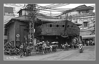 SHF_6197_Ha Noi old quarter