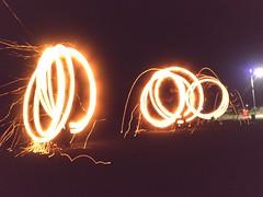 火球 画像44