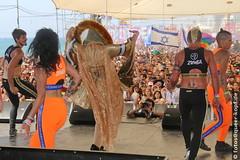 Mannhoefer_12761 (queer.kopf) Tags: tel aviv pride 2018 tlv israel