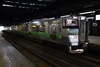 JR Hokkaido 733-0 (B-115), Sapporo (Howard_Pulling) Tags: hokkaido rail japan railway zug bahn train trains trainsinjapan japanese howardpulling photo picture gare