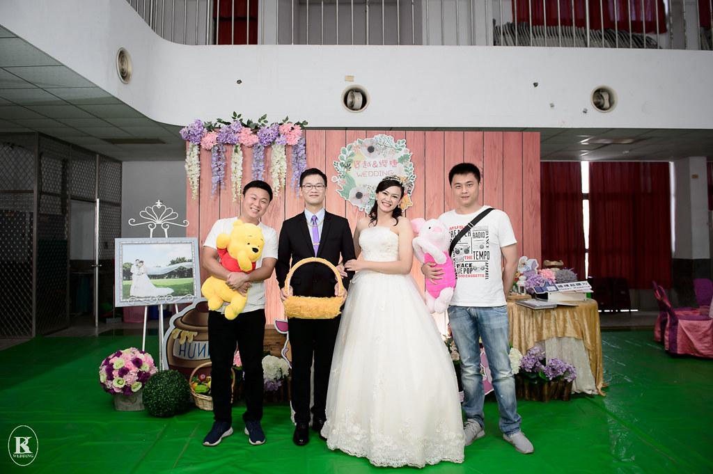 嘉義婚攝_民雄國中_388