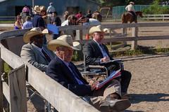 JBC_5782.jpg (Jim Babbage) Tags: krahc bethany appaloosa horses horseshow 2018