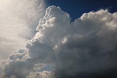 Nubes de tormenta (Joaquim F. P.) Tags: meteo joaquimfp junio tormenta 2018 nubes salou tarragona spain cloud meteorologia meteocat catalunya sony a6300 6300 landscape clear test ilce6300 ilce mirrorless nikon lens nikkor commlite manual adapter objetivo prueba cumulo cumulonimbo cumulus cumulonimbus thunderstorm storm weather atmosphere atmosfera nwn