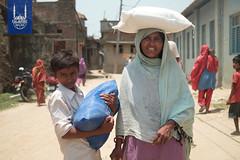 Ramadan  2018 - Nepal