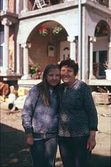 (Jerry501) Tags: kind 50mm carlzeiss m6 leica travel roadtrip serbian serbia people portrait astia100f rap fuji expired expiredfilm analog film