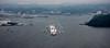 180615-N-YD204-0047 (U.S. Pacific Fleet) Tags: japan yokosuka kanagawa jp