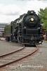 Steamtown NHS  (80) (Framemaker 2014) Tags: steamtown national historical site scranton pennsylvania lackawanna county northeast trains locomotives railroad united states america