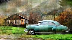 montana (hmong135) Tags: montana vintage classic texture virginia city