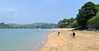 East Portlemouth Beach (R~P~M) Tags: salcombe devon england uk unitedkingdom greatbritain coast beach eastportlemouth