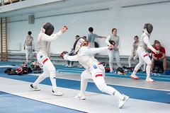 Mistrzostwa Polski w szermierce 2018 (Marcin Selerski) Tags: szermierka fencing sportsphotography sport fotografiasportowa warszawa warsaw awfwarszawa azsawf poland polska canon5dmarkiii 5d