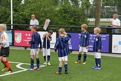 """HBC Voetbal • <a style=""""font-size:0.8em;"""" href=""""http://www.flickr.com/photos/151401055@N04/41500257125/"""" target=""""_blank"""">View on Flickr</a>"""