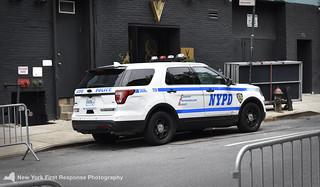 2016 NYPD FPIU 5456 (FSD)