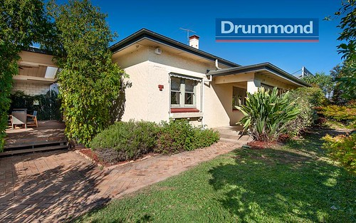 770 Mate Street, North Albury NSW